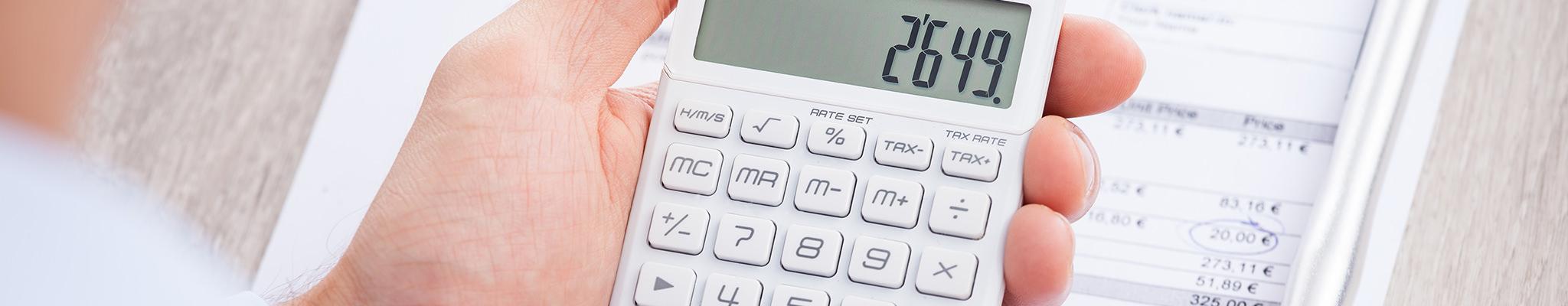 réduire-mes-impots-ageci-finances-lorient